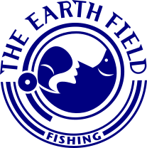 THE EARTHFIELD FISHING